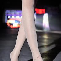 LiGui 2015.02.04 网络丽人 Model 凌凌 [40P] 000_1596.jpg