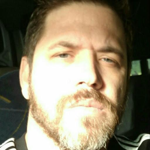 Rogério Gomes Ferreira