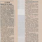 1975 - Krantenknipsels 7.jpg