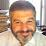 GIAN MARCO Boccanera's profile photo