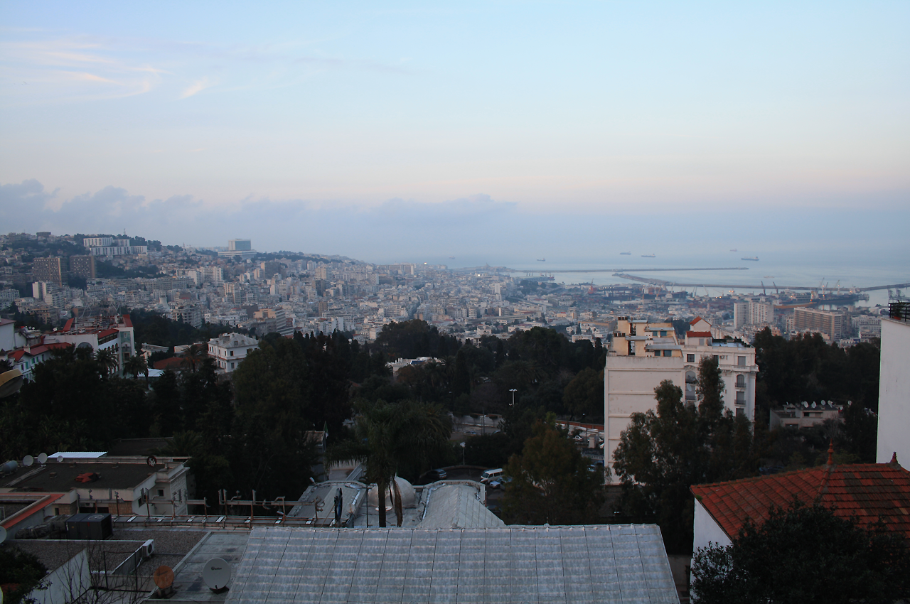 photo 001_vue_alger