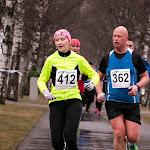2014.04.12 Tartu Parkmetsa jooks 3 - AS20140412TPM3_352S.JPG