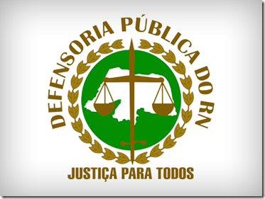 Defensoria Pública do RN