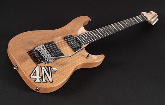 4N Nuno glam 560