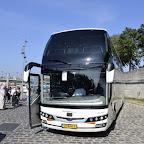 Beulas Jewel Drenthe Tours Assen (88).jpg