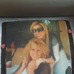 Bday Cake 20140530 Moran & Lillian.jpg