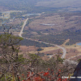 11-09-13 Wichita Mountains Wildlife Refuge - IMGP0361.JPG