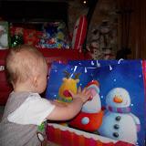 Christmas 2012 - 115_4562.JPG