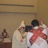 Chanters Ordination & Ecclesiastical Choir Blessing - March 30, 2009 - deacon_ordination_and_ecc_choir_blessing_49_20090330_1643539747.jpg