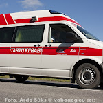 2013.08.25 SEB 7. Tartu Rulluisumaraton - AS20130825RUM_429S.jpg