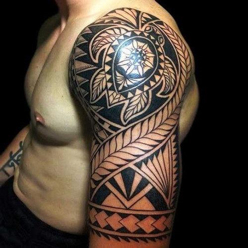 tatuagens_maori_33