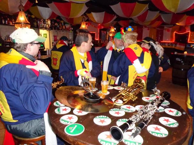 2014-03-02 tm 04 - Carnaval - DSC00182.JPG