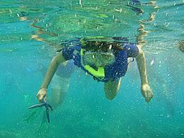 ngebolang-pulau-harapan-14-15-sep-2013-olym-19