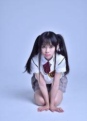 Nan Sheng China Actor