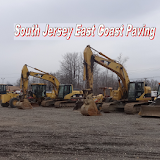 South Jersey East Coast Paving