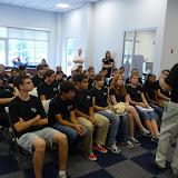 2012 CEO Academy - P1010622.JPG