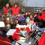 2010-11-21 Sinterklaas
