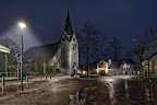 OHZ: Kirchenplatz