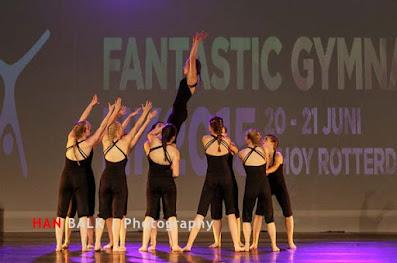 Han Balk Fantastic Gymnastics 2015-8774.jpg