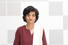 Dr. Roma Puri.JPG