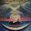 Trinity Michael's profile photo