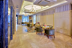 Фото 4 Butik Star Hotel