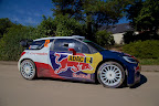 2015 ADAC Rallye Deutschland 86.jpg