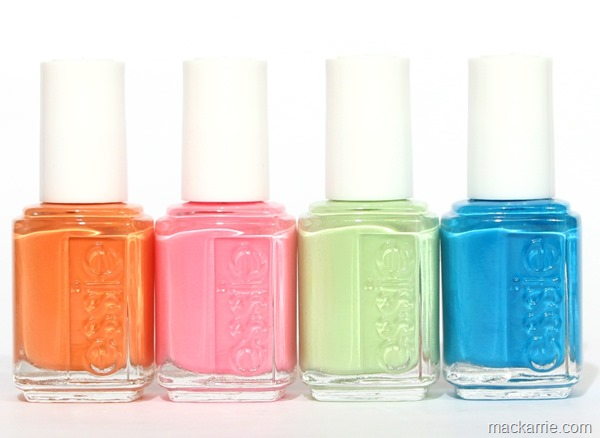 GoingGuruResort2016Essie
