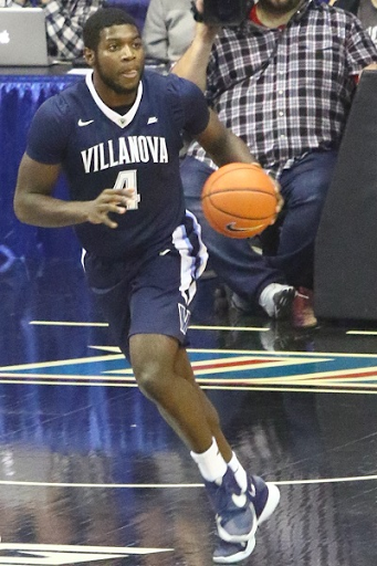 Eric Paschall (Basketball Player) Age, Wiki, Biography, Height, Girlfriend, Salary, and Instagram