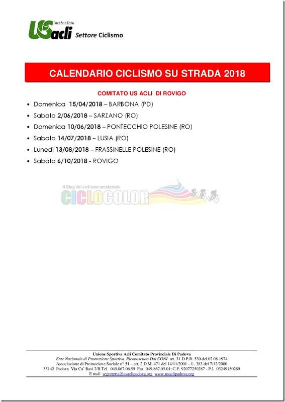 CalendarioCiclismo2018-002