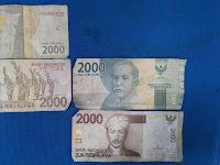 Motivasi Mencari Uang dan Rezeki, supaya tetap Optimis, salah satu kisah Kurma Busuk sangat menarik