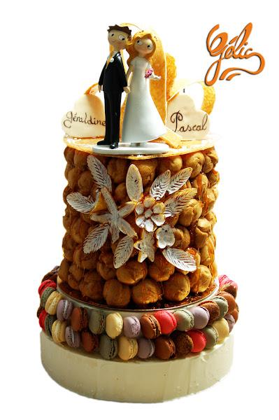 choux-nougatine-macarons-coeurs-ptte.jpg
