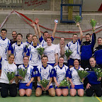 DVS2 kampioen 20-03-2010 (5).jpg