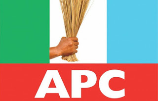 May 1st: See what APC told Nigerian workers