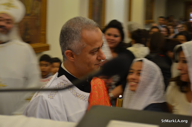 Ordination of Deacon Cyril Gorgy - _DSC0713.JPG