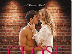On My Radar: Close to You (Fusion #2) by Kristen Proby
