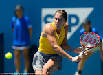 Andrea Petkovic - 2015 Bank of the West Classic -DSC_8493.jpg