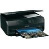 Download Epson XP-510  printer driver