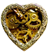 steampunk-heart