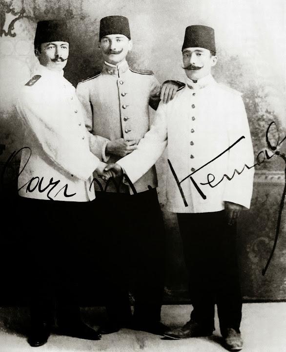 365 Gun Ataturk_10 Subat.jpg