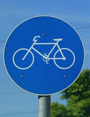zmiany-w-prawie-rowerowym.jpg