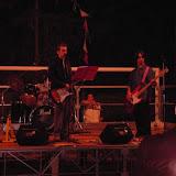 TributoALigabue2003