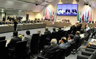 L'Algérie soumettra une proposition aux participants à la réunion informelle de l'OPEP.