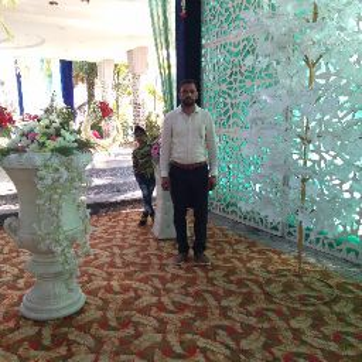 Jasvir Singh Photo 43
