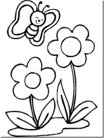 flores masdibujos  (38)