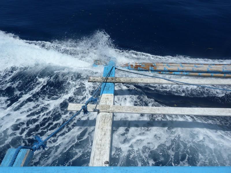 Camotes et Poron island - philippines1%2B1164.JPG