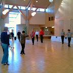 SSB Tanzsportgruppe_Sondertanztag Maerz 2010_002.jpg