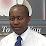 Dr. Franklin Nwachukwu's profile photo