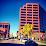 Colorado Springs Business's profile photo