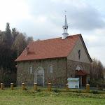 Krosno-Przadki (3) (800x600).jpg